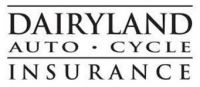 Dairyland Auto Cycle