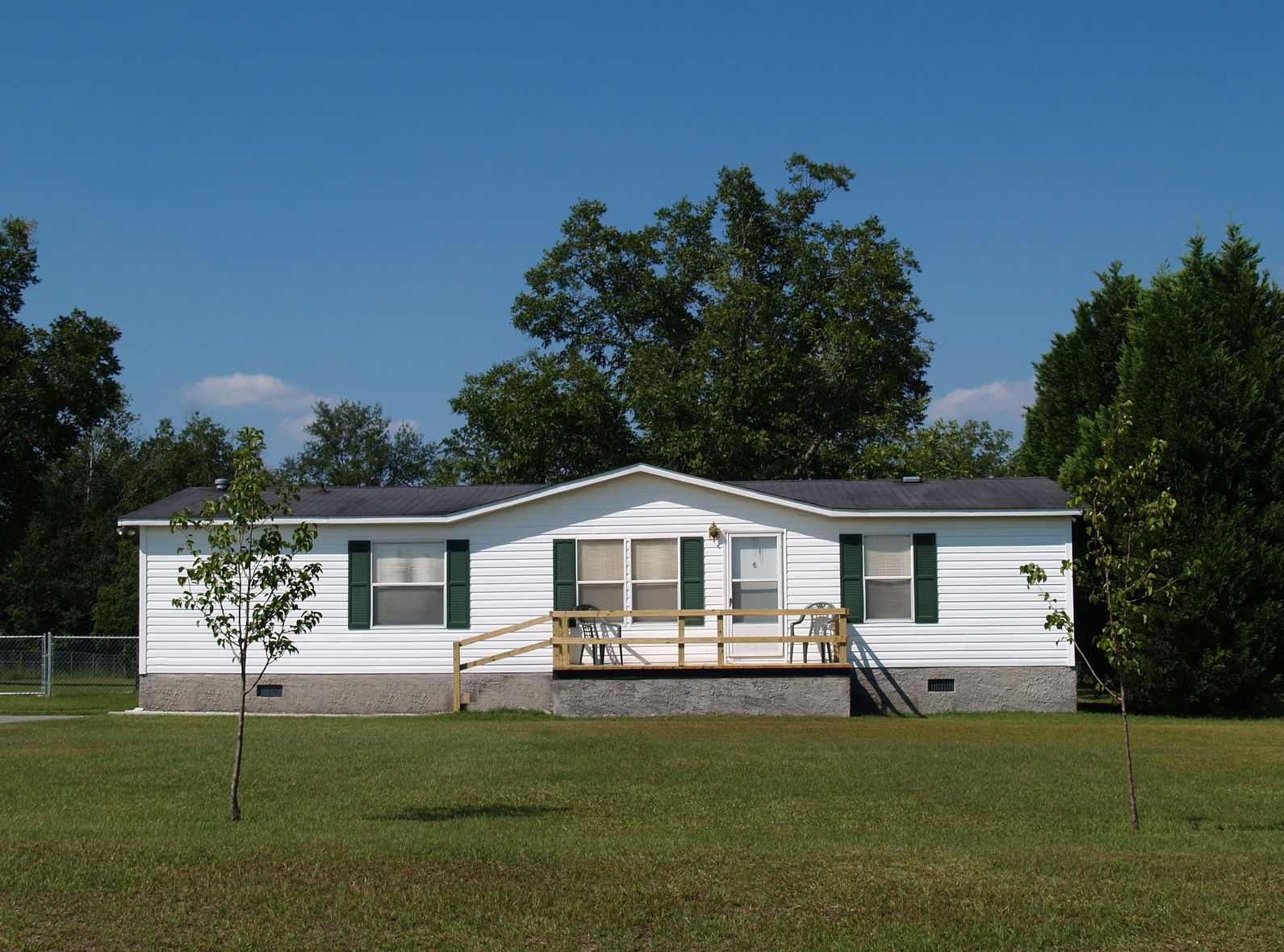 Leonardtown, MD. Mobile Home Insurance
