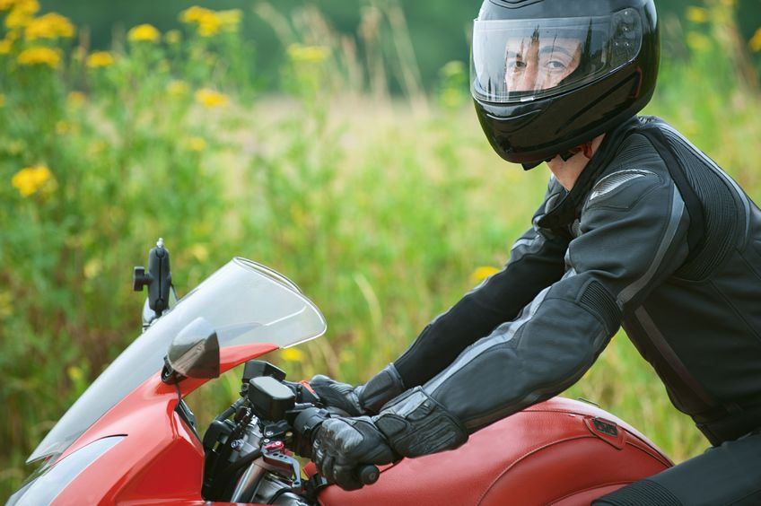 Leonardtown, MD. Motorcycle Insurance